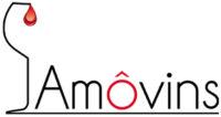 Amovins, le site de référence pour les professionnels des vins & spiritueux